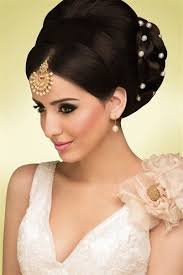 hair accessories for indian weddings hairstyles for an indian with a quora