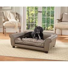 Dog Sofas For Large Dogs by Sofa Dog Beds You U0027ll Love Wayfair