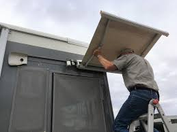 Dometic Power Awning Troubleshooting Blue Roads Journal Repairing Your Oasis Elite Door Awning