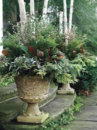 392 best creative plantings images on pinterest gardening