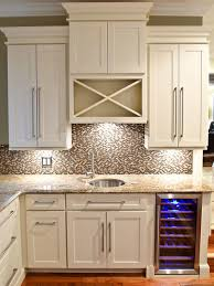 Kitchen Cabinet Rails Kitchen Cabinet Rails Monsterlune