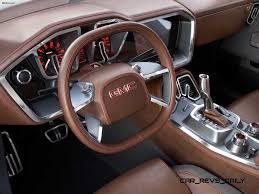 gmc sedan concept concept flashback 2008 gmc denali xt