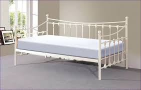 Daybed With Storage Daybed With Drawers Underneath Large Size Of Pottery Barn Daybed