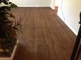 restaining hardwood floors darker on floor intended for