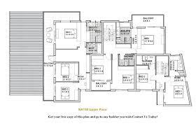 narrow lot luxury house plans house plans narrow lot luxury two home plans with open floor