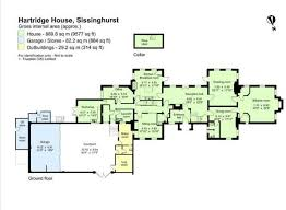 sle house floor plans 480 best floor plans images on architecture house