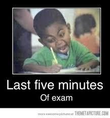 Black Kid Writing Meme - last minutes funny humor humor and humor quotes