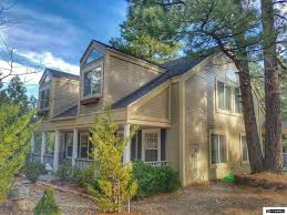 mother in law cottages reno homes with in law quarters for sale