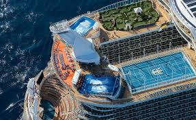 caribbean cruises in 2014 tips for finding the best prices on