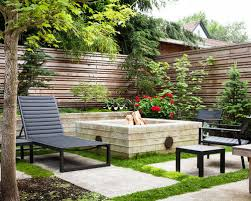 Creative Brick Patio Design With Pergola Tub Seat Walls And by 10 All Time Favorite Small Backyard Patio Ideas U0026 Photos Houzz