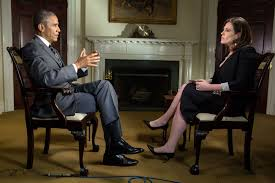 yahoo best black friday deals obama to sign executive order to ignite corporate competition
