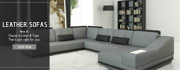 Leather Sofa Direct Sofas Direct Sofas Sofa Beds Armchairs Stylish Corner Sofas