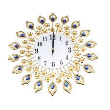 silent large clock promotion shop for promotional silent large