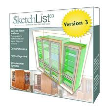 Woodworking Design Software Freeware by 27 Best Software Images On Pinterest Software Woodworking And