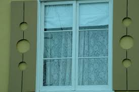 5 window treatment inspirations home design tips