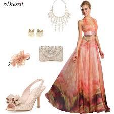 tenue pour assister ã un mariage robe longue pour assister a un mariage style dresses