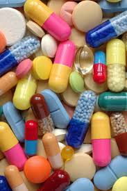 nutritional supplements and your skin or eating your way to better
