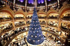 best christmas trees the most beautiful christmas trees in the world