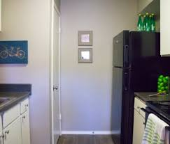 1 bedroom apartment san antonio 1 bedroom apartment san antonio superb reviews prices for the