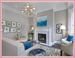 living room paint colors 2017 34 sle living room paint colors wall paint ideas for living room