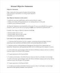 nursing student resume for internship objective for student resume resume objectives for students