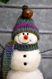 Grapevine Snowman For Outdoors by 30 Best Mr Snowman Images On Pinterest Christmas Crafts