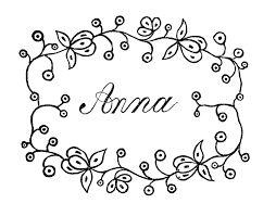 royalty free images embroidery patterns floral frames the