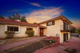 Ventura Beach Home For Sale 8257 Camp Chaffee Road Ventura California 93001 Single Family Home