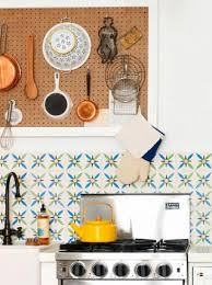 Kitchen Pegboard Ideas 5 Tips For Hanging A Kitchen Pegboard The Hip Girls Guide To
