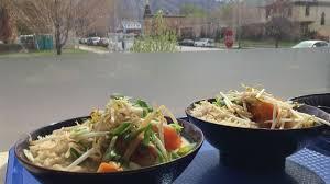 Aroy Dee Thai Kitchen by 5 Best Thai Restaurants In Weber Davis Counties According To