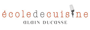 alain ducasse cours de cuisine introduction to culinary arts br offered by aim