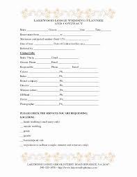 wedding planner certification 6 best of event planning certification certificate