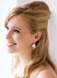 Einfache Frisuren by Einfache Frisuren Mittellanges Haar Trend Neu Frisuren