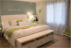 bedroom design fabulous simple bedroom designs for small rooms