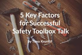 part 2 safety solutions today nordsafety