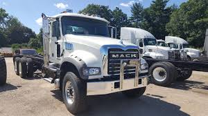 hunting truck for sale cab chassis trucks for sale