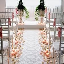 decoration eglise pour mariage decoration eglise pour mariage u car 33