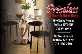 home decor buffalo ny priceless home decor llc home facebook
