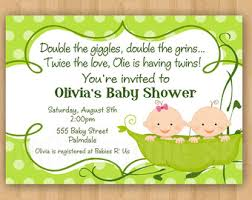 two peas in a pod baby shower two peas in a pod baby shower invitations jpeg simply