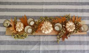 floral arrangements for thanksgiving table furniture beautiful diy thanksgiving table centerpiece amazing