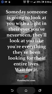 deep love quotes pin by rikki severson on love u0026 relationships pinterest