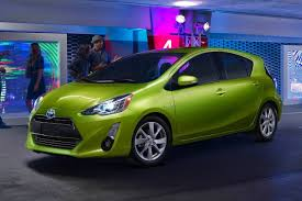 toyota prius x used 2015 toyota prius c for sale pricing features edmunds