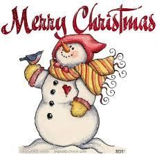 merry christmas everyone the world through my eyes