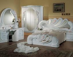 furniture elegant queen size bedroom furniture sets on sale