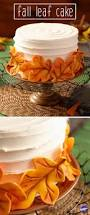 fall leaves cupcakes recipe fall leaves leaves and craft