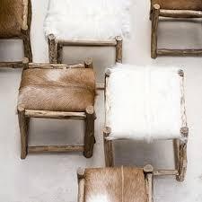 Crude Wooden Chair 2007 41 Best Furniture Desk Images On Pinterest Workshop Desk And