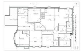 home plans with basements basement design plans home floor plans with basements apartment