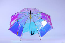 volkswagen umbrella companies oombrella the umbrella you u0027ll never forget living plugin