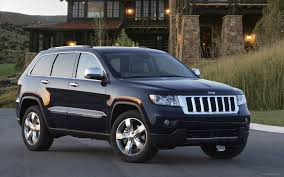 jeep laredo jeep laredo 2009 review amazing pictures and images u2013 look at