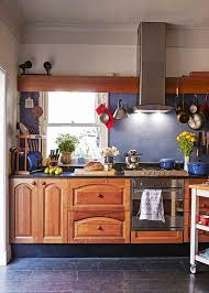 kitchen base cabinets perth 6 questions you might be afraid to ask about kitchen